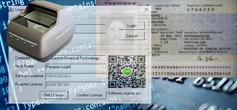 creditcardfintech