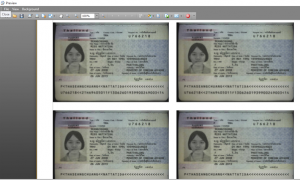 passportreport