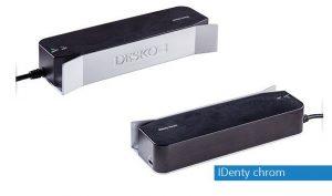 4_DESKO_IDenty-chrom2