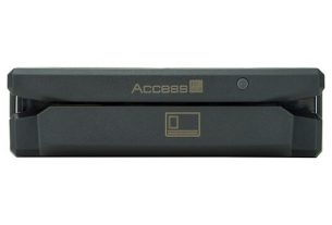 Access-IS-Product-OCR315e-Top-t_bdhlm